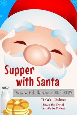 Supper with Santa.jpg