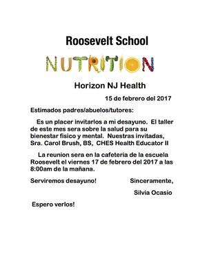 nutrition span feb 2017.jpg