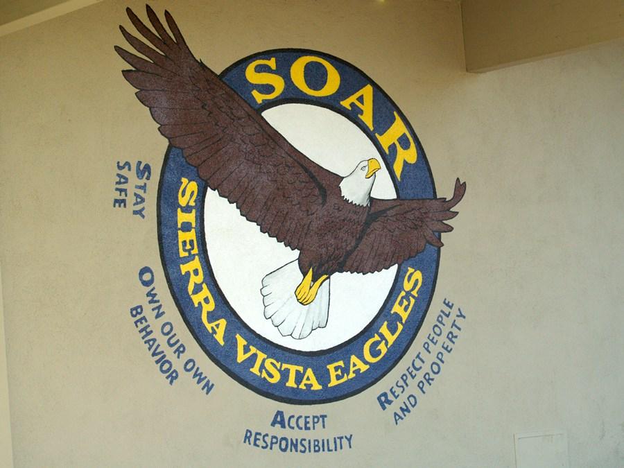 SOAR Image