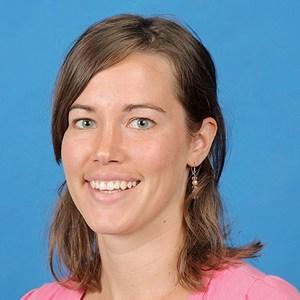 Stephanie McHugh's Profile Photo
