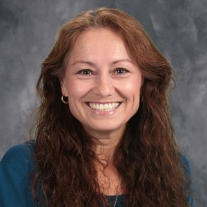 Cynthia Maldonado's Profile Photo