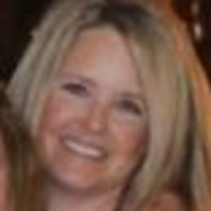 Michelle Hilbert's Profile Photo