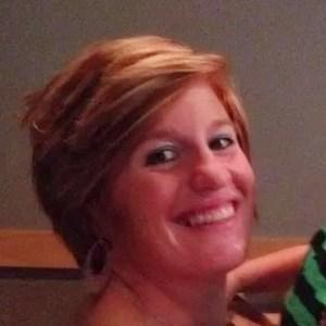 Jessica Hastings's Profile Photo