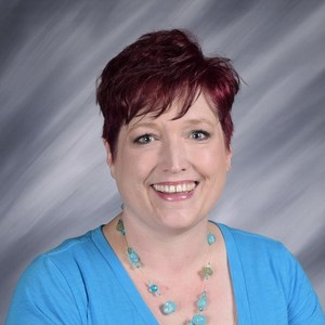 Karen Hucke's Profile Photo