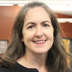 Christine Linde's Profile Photo