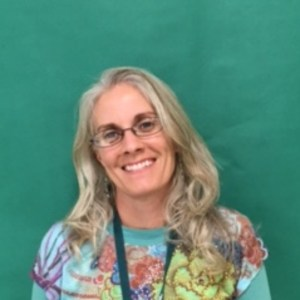 Gayla Cook's Profile Photo
