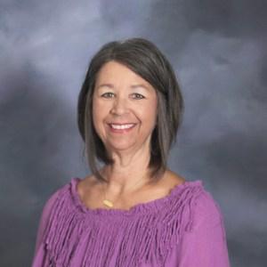 Julie Sublett's Profile Photo