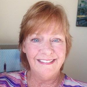 Sheryl Shewell's Profile Photo