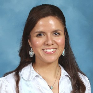 Coral Fuentes-Krallman's Profile Photo