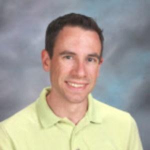 Jonathan Sturtevant's Profile Photo