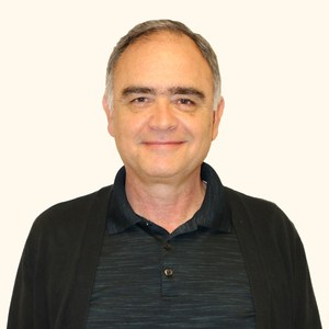 Joaquin Sierra's Profile Photo