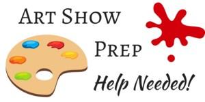 Art Show Prep.png