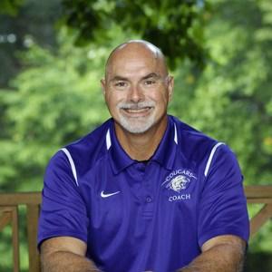 Cecil Lancaster M. Ed.'s Profile Photo
