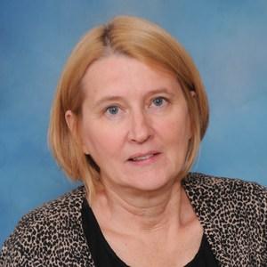 Debra Ferguson's Profile Photo