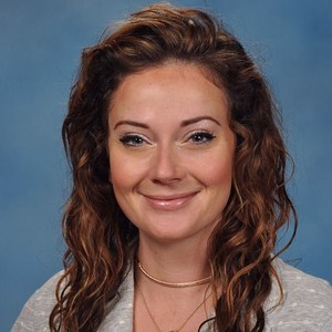 Brooke Bagley's Profile Photo