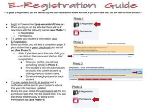E-Registration.jpg