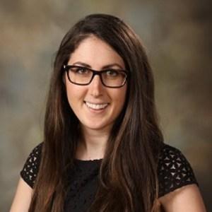 Erin Loy's Profile Photo