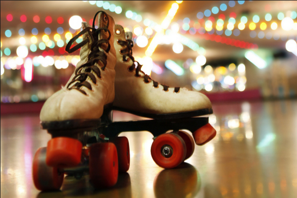 Roller Skates picture