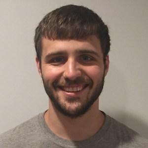 Tobias Mellott's Profile Photo