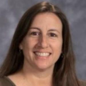 Lynda Barnes's Profile Photo