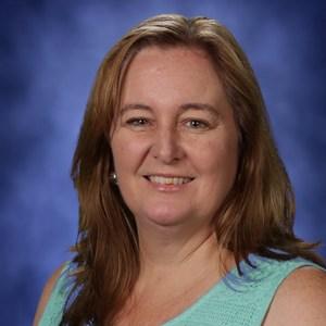 Becky Kling's Profile Photo