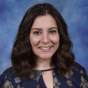 Vanessa Dulla's Profile Photo