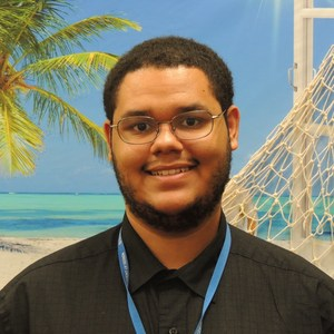 Rodney Payne's Profile Photo