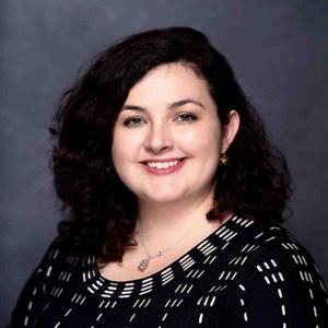 Julia Clinton'11's Profile Photo
