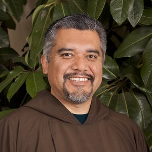 Jesus Vela, OFM Cap.'s Profile Photo