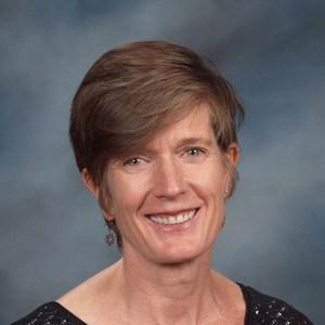 Kimberly Rawls's Profile Photo