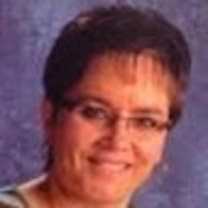 Shelly Christie's Profile Photo