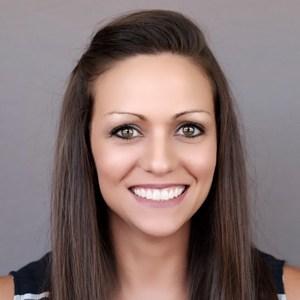 Laura Truebenbach's Profile Photo