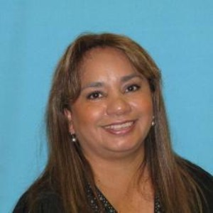 Juanita Rios's Profile Photo