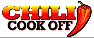 CHILI COOK OFF & MOVIE NIGHT! Oct. 20th, at 6:00pm Thumbnail Image
