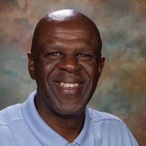 Cliff Higgins's Profile Photo