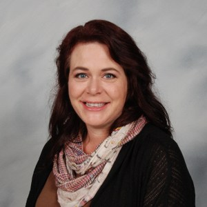 Rachael Martin's Profile Photo