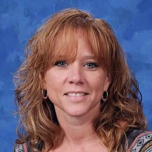Kelly Meyer's Profile Photo