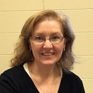 Mary Rector's Profile Photo