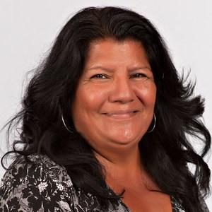 Helen Sacco's Profile Photo