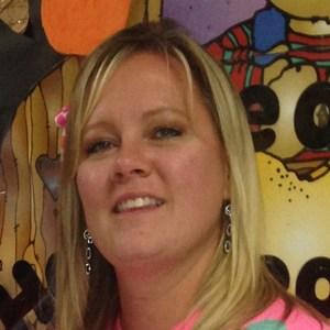 Katherine Cole's Profile Photo