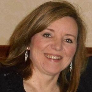 Katherine Koncagul's Profile Photo