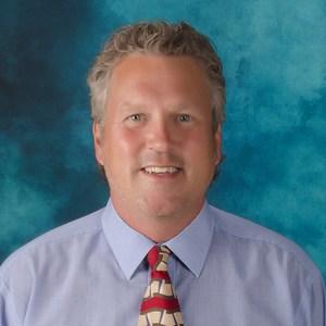 Cliff Meeks, MSA's Profile Photo