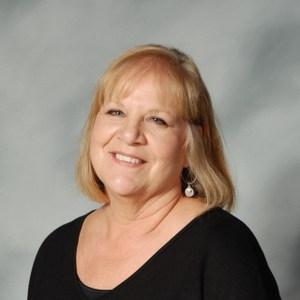 Julie Gunn's Profile Photo