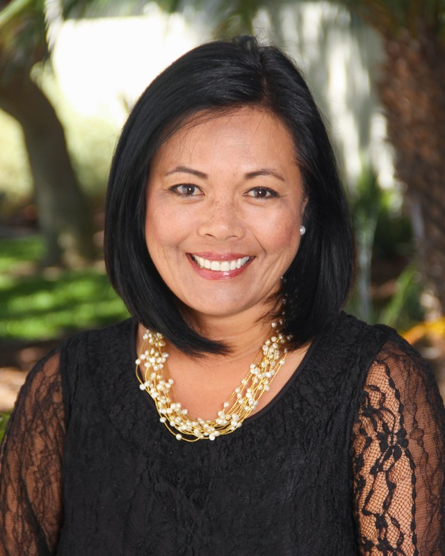 MBUSD Appoints Dr. Katherine Whittaker Stopp as Assistant Superintendent of Educational Services Thumbnail Image