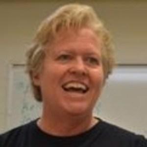 Diahann Larson's Profile Photo