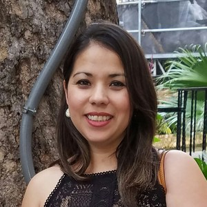 Melissa Sifuentes's Profile Photo