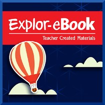 Explor-eBook