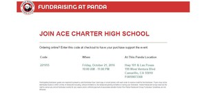Panda Express ASB Fundraiser.JPG
