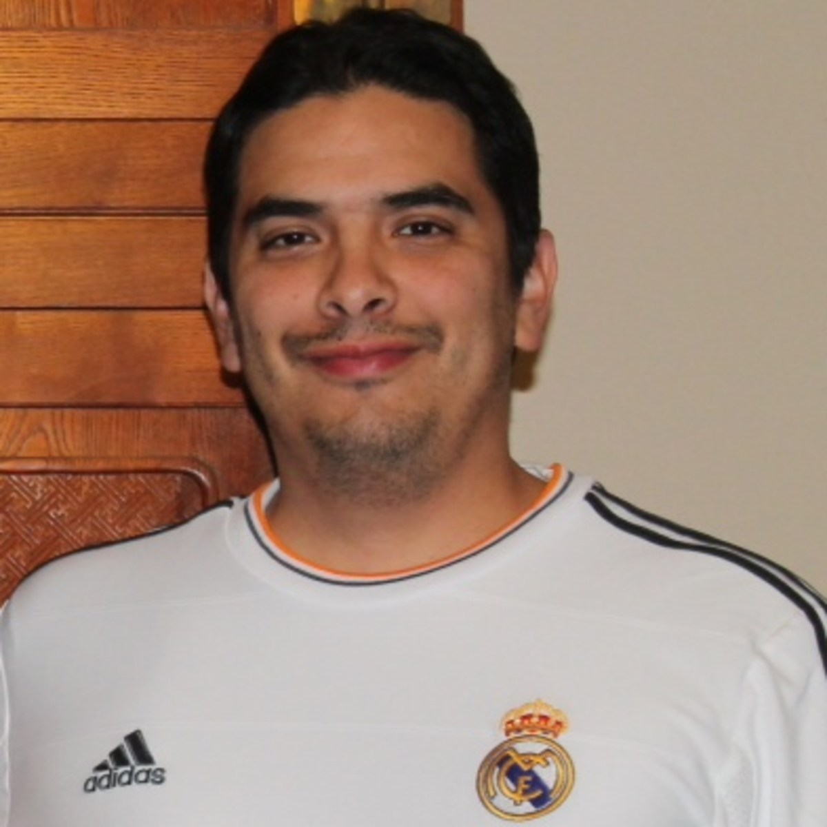 Aguilar, Christopher