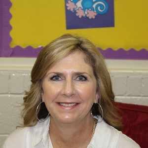 Keily Parrish's Profile Photo